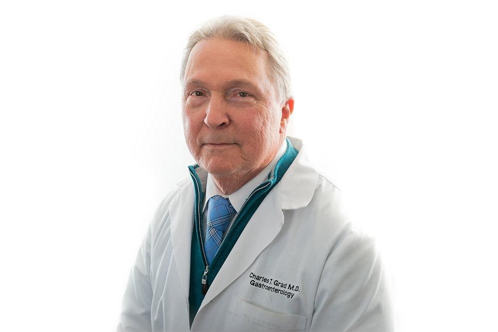 Dr Grad DSC 0717