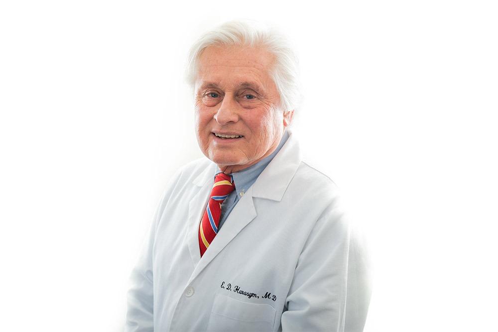 Dr Harasyn DSC 0732