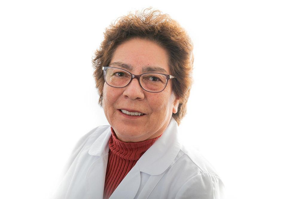 Dr Lizzano DSC 0755